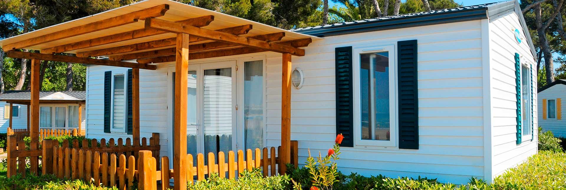 Mobile Homes For Sale Anna Maria Island Florida