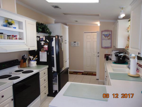 Air Conditioned Storage Naples Florida 4 Bedroom Homes For