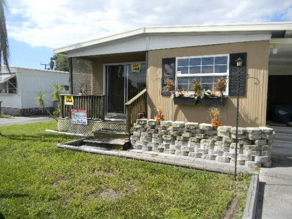$24,900 - 1963 Champion Mobile Home 2 Beds 2 Baths