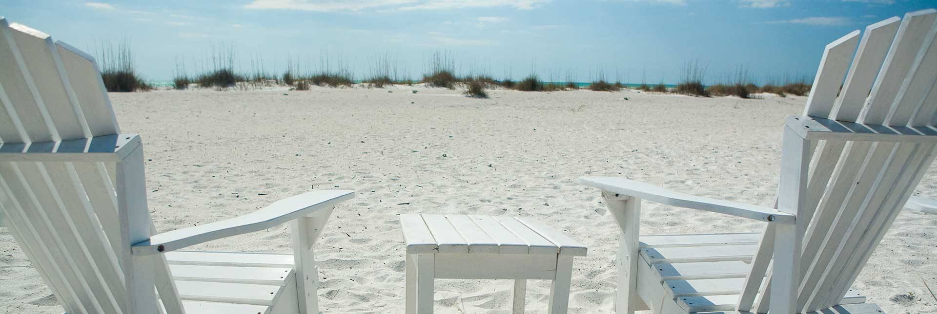 Paradise Realty Real Estate Amp Vacation Rentals Anna