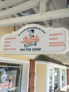 5337 Gulf Drive, Holmes Beach
