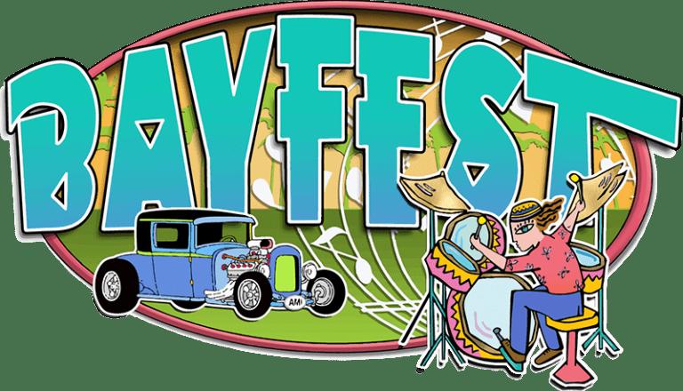 Bayfest 4